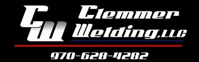 Clemmer Welding