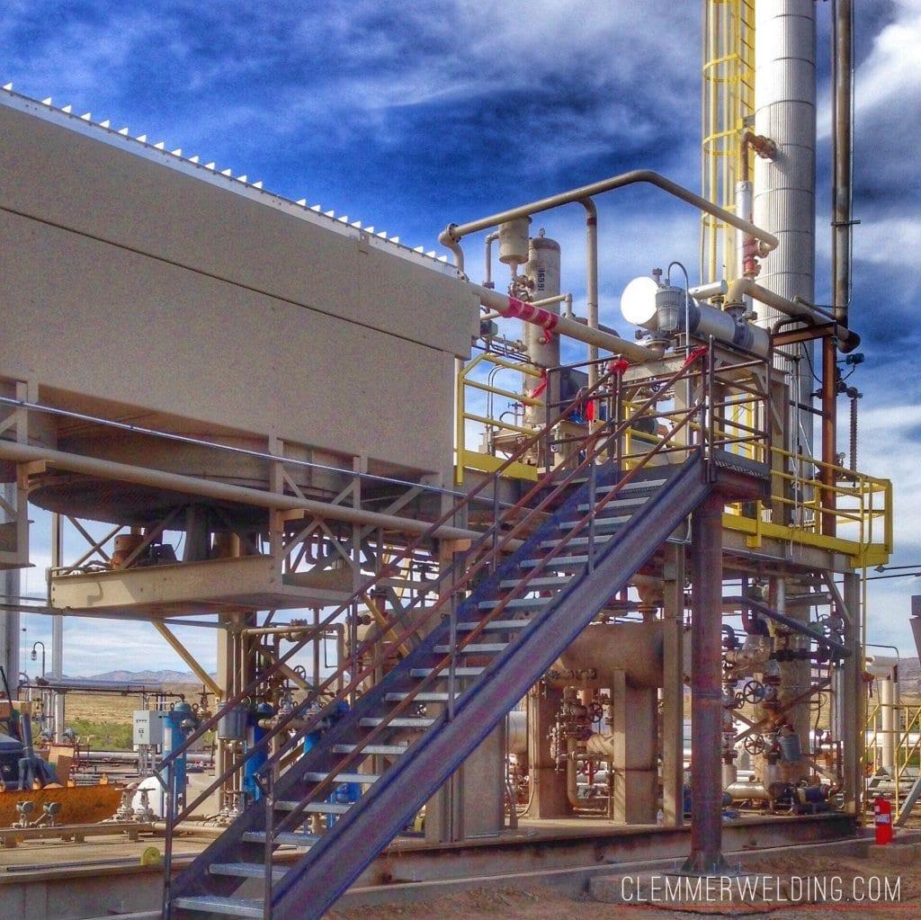 gas, oil, energy