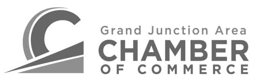 GJ_Chamber_of_Commerce_logo