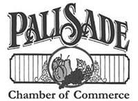 Palisade C Of C.logo300 Dpi.08 31 07 300x221