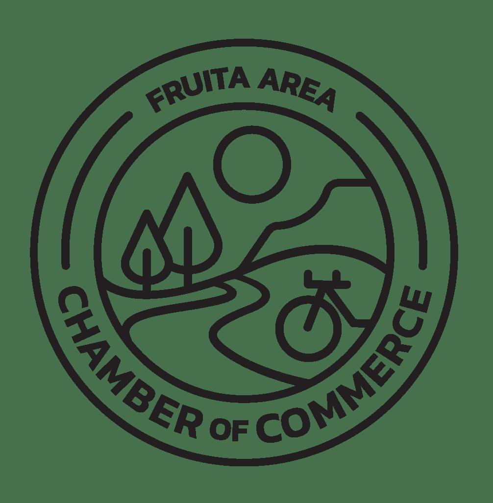 Facc Branding Facc Logos Png Facc Logo Black 01